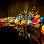 Chihuly Garden and Glass 2