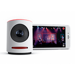 Livestream Mevo with Phone