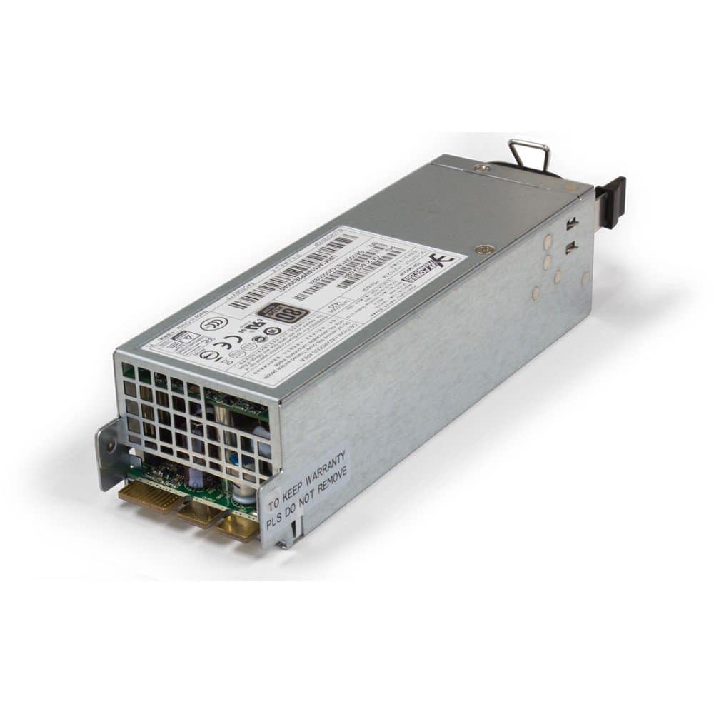 ATTO Technology Power Supply for 7500 Rackmount Appliances