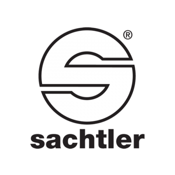 Sachtler Logo with increased padding