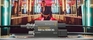 Blackmagic Micro Converters Hero