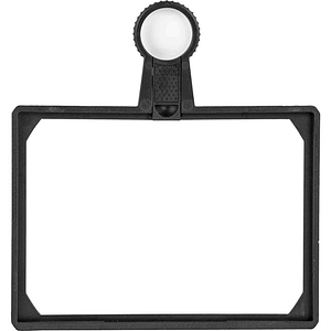 Ace Filter Frames 4in x 5.65in, set of two