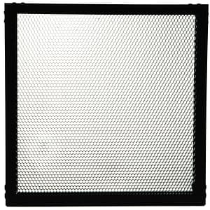 Honeycomb Grid - 45 Degree Works with all original 1x1 models