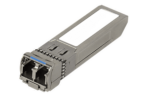 Blackmagic 10GbE SFP Optical Module ADPT-10GBI-OPT