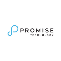 Promise Technology Logo