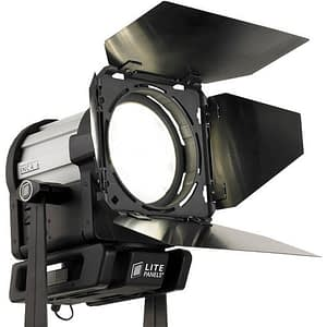 Litepanels Inca 6C