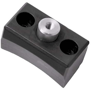 Adapter viewfinder extension 18/20