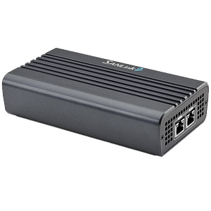 Promise SANLink2 10GBase-T