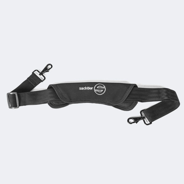 Carrying strap Ace