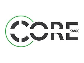 Core-SWX-Logo Square