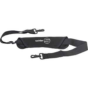 Carrying strap ENG 75/2 D HD