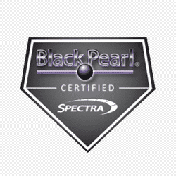 Spectra Logic BlackPearl Certified Partner