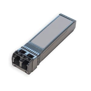 ATTO Technology SFP Transceiver 32Gb Fibre Channel LC