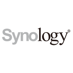 Synology Logo Square