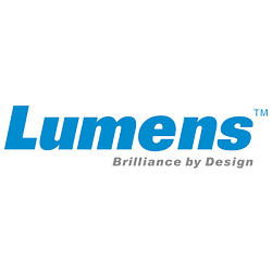 Lumens Brilliance by Design Logo