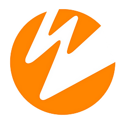 Wowza Logo Transparent