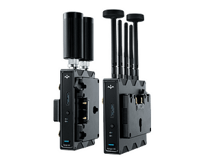 Teradek Ranger Transmitter and Receiver