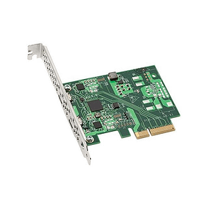 Sonnet Thunderbolt 3 Upgrade Card for Echo Express SE II 1