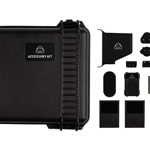 Atomos 7in Accessory Kit