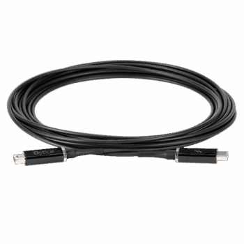 Sonnet Technologies TCB-TB-OPT-10M Thunderbolt Optical Cable