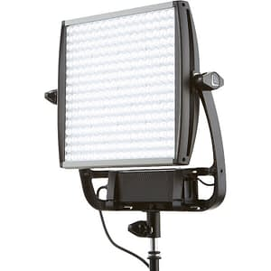Litepanels Astra 6x Daylight 935-1021