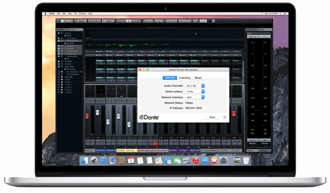 Audinate-Dante-Virutal-SoundCard-on-Mac