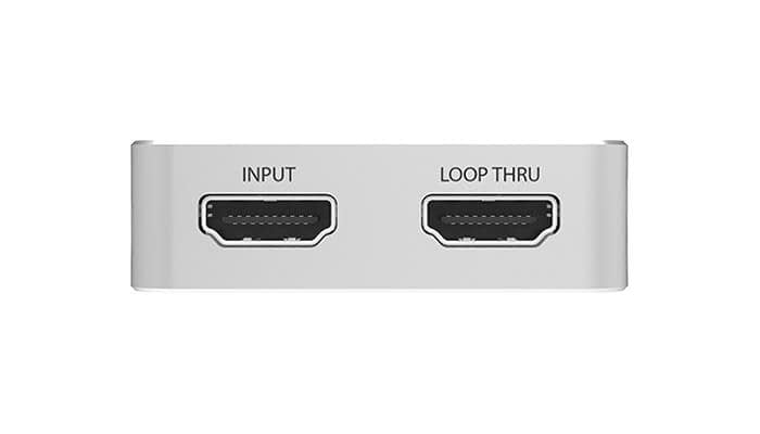 Magewell USB Capture HDMI Plus 3