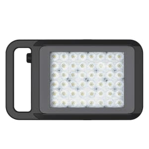 Lykos Daylight LED Fixture