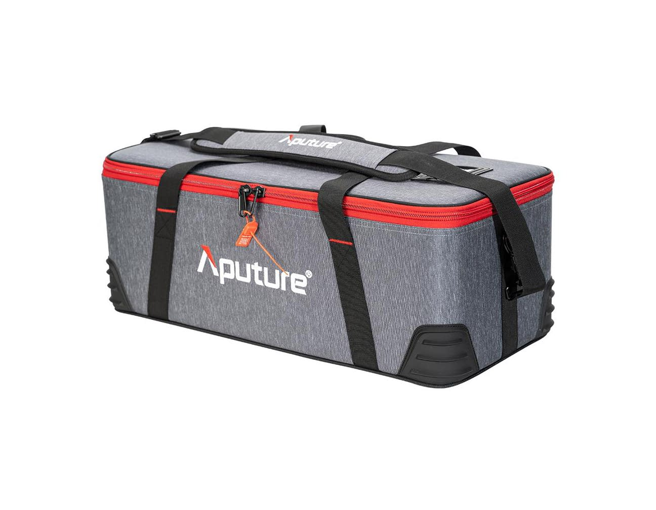 Aputure Light Storm 300X Case