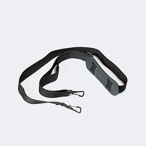 Carrying strap ENG 2