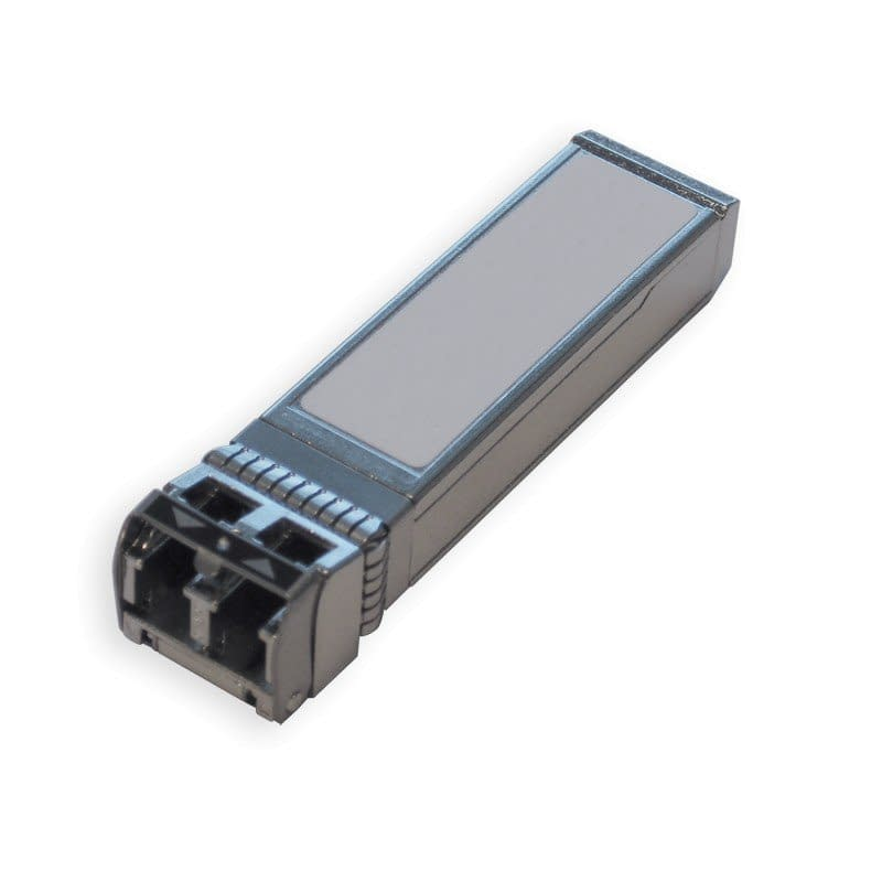 ATTO Technology SFP+ Transceiver 10Gb Ethernet LC