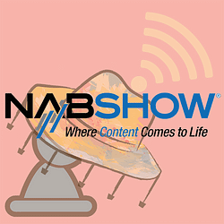 Broadcast Bruce does NAB Show 2019