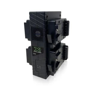 CORE SWX GP-X4S V-Mount Charger