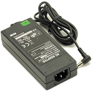 Mini Power Supply For 1x1 and Ringlite