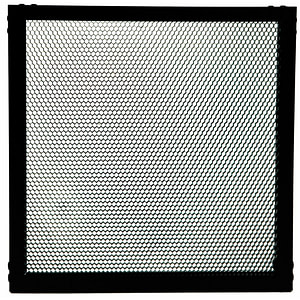 Honeycomb Grid - 60 Degree Works with all original 1x1 models