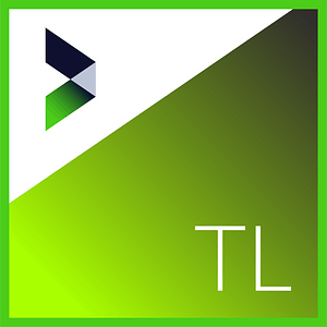 Titler Live 4 Product Icon